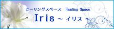 banner_iris1